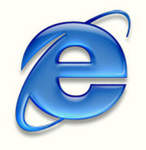 télécharger internet explorer 8
