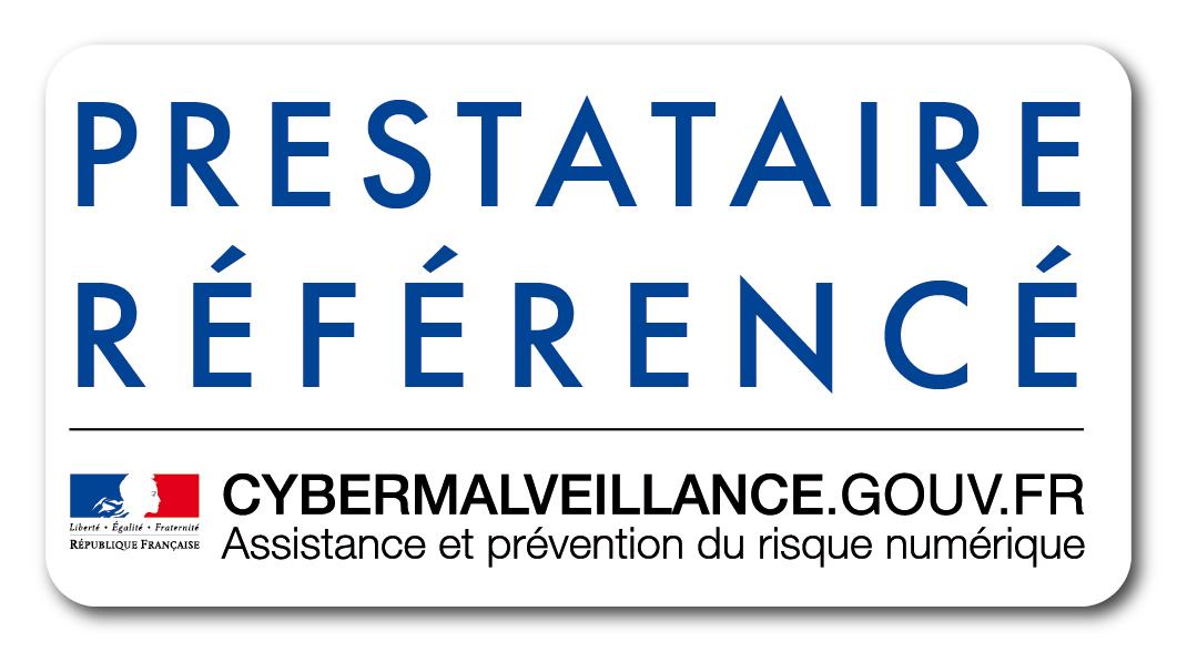 cyber malveillance partenaire