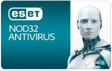 telecharger nod32 antivirus